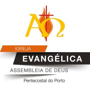 Escola Dominical 29/03/2020