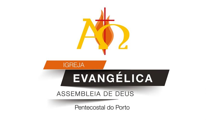 Escola Dominical 22/03/2020