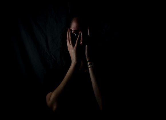 Devocional Ep 5 – Medo