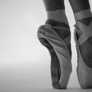 Devocional Ep 6 – A Dança