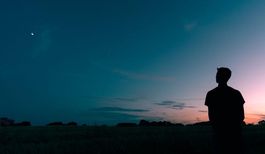 Devocional Ep 14 – A sós